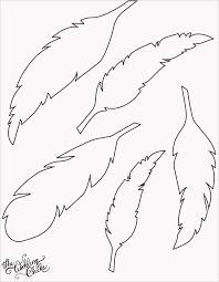 feather template u2013 brw academy blog