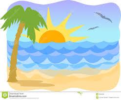 beach clipart free many interesting cliparts