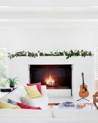 496 best christmas decorating ideas u0026 projects images on