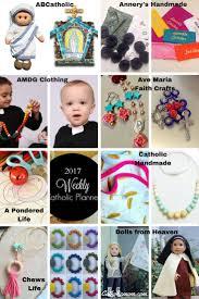 catholic shop online 25 catholic shops to check out online catholicmom