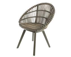 scandinavian chairs chairs furniture