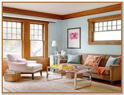 best paint colors with oak trim honey u2014 optimizing home decor