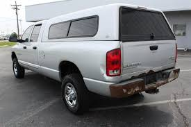dodge ram 4wd in indiana for sale used cars on buysellsearch