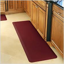 Grape Kitchen Rugs Kitchen Country Home Decor Braided Runners Area Rug Sets Grape