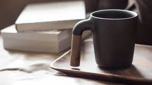 Minimalist Coffee Mug Six Killer Kitchen Accessories To Add Serious Style To Cook Space