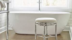 Vanity Stools And Benches The Attractive Vanity Stools Benches Bathroom Top Upholstered