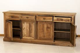 cabinets u0026 drawer unfinished wood cabinets create whole new look