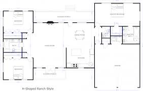 Floor Plan Creator Software Building Plan Software Freeware Stunning Full Size Of Floor Plan