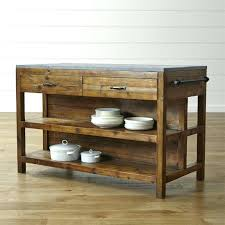 small kitchen carts and islands pixelco small kitchen islands kitchen island carts on wheels sougi me
