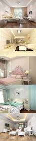Interior Wallpaper For Home Designer Burqa 3d Wallpaper For Home Decoration Wallpaper Latest