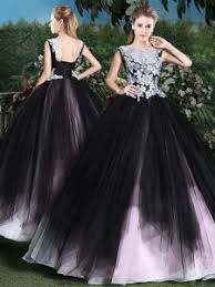 and black quinceanera dresses pink and black prom dresses pink and black quinceanera dresses 2018