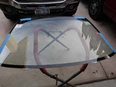 2003 honda civic windshield replacement compare jacksonville windshield replacement auto glass prices