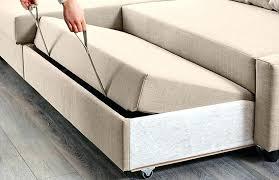 canapé d angle livraison gratuite canape d angle livraison gratuite aerotravel info