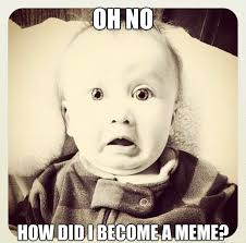Baby Face Meme - 35 most funny baby face meme pictures and photos that will make you