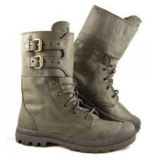 s palladium boots uk palladium boots womens with beautiful innovation in us sobatapk com