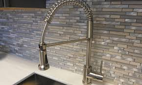 kitchen faucets kitchen flooring kitchen sinks kitchen plumbing