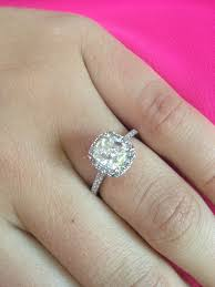 thin band engagement ring engagement rings cool thin band engagement ring design