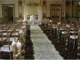 decor wedding decorations charlotte nc good home design gallery