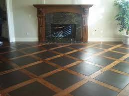 diy kitchen floor ideas brilliant best 25 inexpensive flooring ideas on pinterest pallet