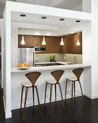small modern kitchen interior design small modern kitchen ideas small modern kitchen ideas also glamorous