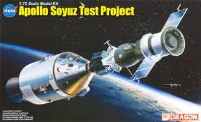 project apollo sojuz test project apollo 18 and sojuz 19 dragon