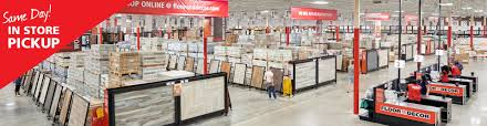 floor and decor careers mall of 30519 store 160 floor decor