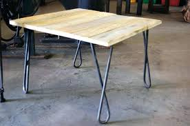 metal table legs ikea table legs trestles black trestle table legs add legs to ikea