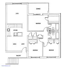 simple floor plans for homes simple floor plans awesome apartments 2 bed 2 bath house simple