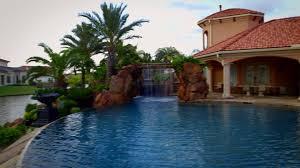 swimming pool ideas pictures u0026 design hgtv