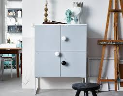 Ikea Kitchen Cabinet Hacks 4 Ways To Use Kitchen Cabinets Around The Home