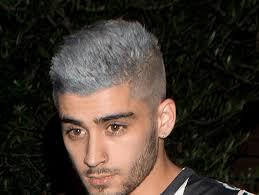 zain malik hair style hairstyleonpoint com zayn malik hairstyles 2016 hairstyles for men pinterest zayn
