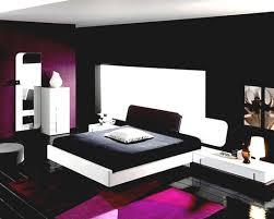 Purple Black Bedroom Reliefworkersmassagecom - Deep purple bedroom ideas