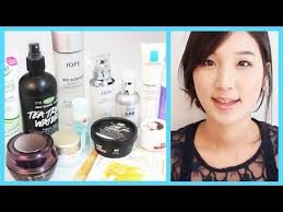 best korean skin care deals black friday 2017 81 best korean skincare u0026 cosmetics images on pinterest korean