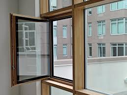 fresh creative casement window ac units 15056