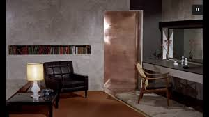 Dr Bookcase Dr No Interior Love The Copper Door And Horizontal Bookcase In
