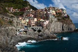 Map Of Cinque Terre Italy by Photos From Cinque Terre Italy By Photographer Svein Magne Tunli