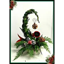 grinch tree grinch tree three ab t0m 2a0 florist shirley s flowers and