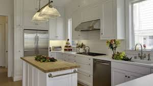 kitchen island butcher block top brilliant white kitchen island with butcher block top tops for