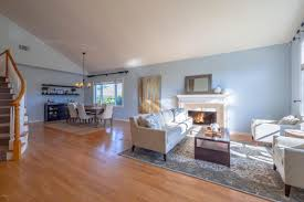 Belmont Flooring Anaheim by 1736 Yarnton Street Westlake Village Ca Tami And Chris Realty