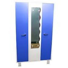 steel cupboard at rs 10700 piece steel cupboard id 11807604388