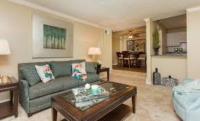 2 728 apartments for rent in atlanta ga zumper