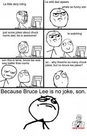Meme Comic Tumblr - best memes ever the best memes all of time memedroid