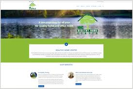 who accepts home design credit card collection of who accepts home design credit card who accepts home
