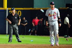 what u0027s the infield fly rule howstuffworks