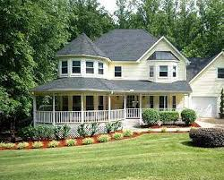 top american home styles vineyard services