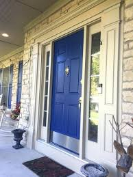 Front Doors Front Door Ideas Front Door Front Door Color Dignity