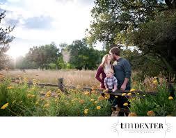 photographers in colorado springs colorado springs wedding photographer tmdexter photography