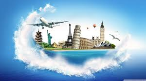 travel wallpaper images Wallpaper travel wallpaper hd background jpg