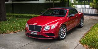 bentley coupe 2016 interior 2016 bentley continental gt convertible v8 s review caradvice