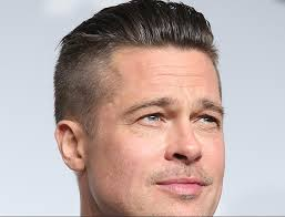 reaally great high and tight mens hairstyles 30 awesome high and tight haircuts for men